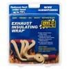 Exhaust Wrap