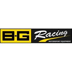 B- G Racing