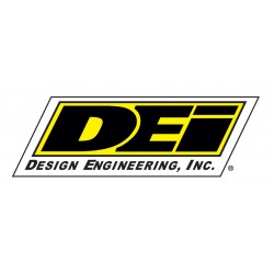 DEI Motorsports