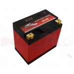 Powerlite PS-05 Lithium Ion Battery
