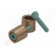 Powerlite Copper Battery Contacts (PS-09 and PS-30)