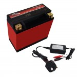 Powerlite PS-20 Lithium Ion Battery