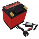 Powerlite PS-30 Lithium Ion Battery