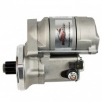 Powerlite RAC110A For Ford Pinto Engine 135 Tooth High Torque Starter Motor
