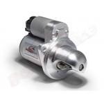 "Powerlite RAC528 For Classic Mini with the ""verto"" flywheel High torque Starter Motor (MicroStart)"