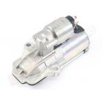 Powerlite RAC660 OE Visteon High Torque Starter Motor