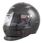 Zamp Helmet RZ 65D Carbon Fibre (Snell SA2020)