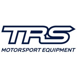 TRS Motorsport Equipment