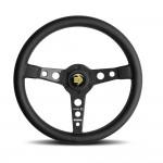 Momo Prototipo Carbon 6C steering wheel 350mm