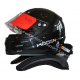 Helmet & FHR/hans Bundles
