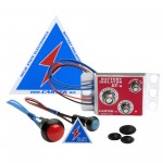 Cartek Battery Isolator GT Kit