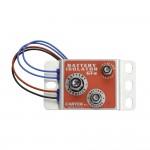 Cartek Battery Isolator GT - Isolator Unit only