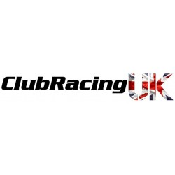 Club Racing UK