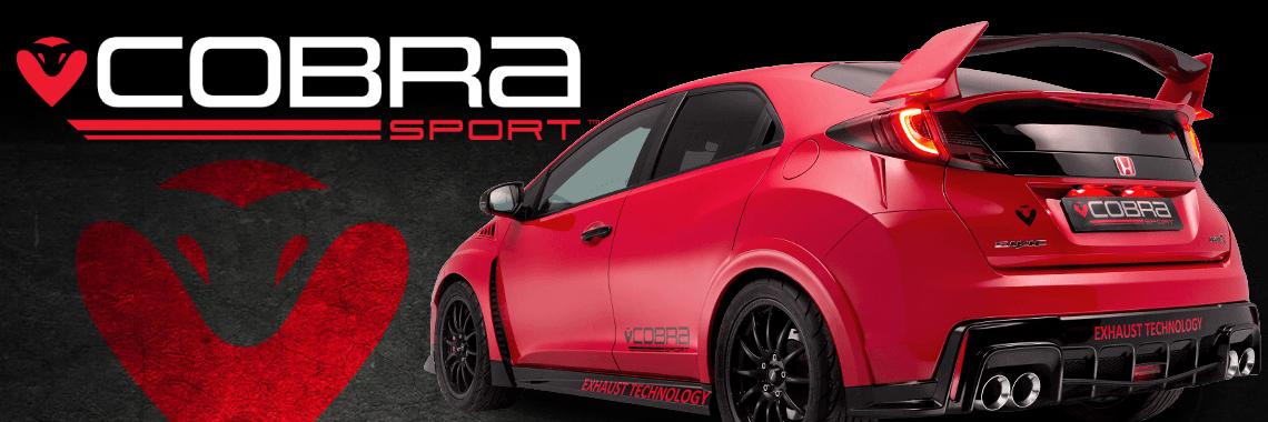 Cobra Sports