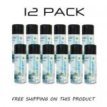 CV1 Shot Property COVID-19 Neutraliser 12 Pack
