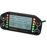 Race Technology DASH4 PRO LCD
