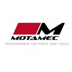 Motamec