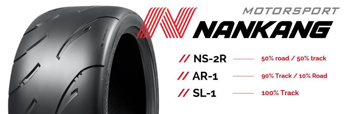 Nankang Motorsport
