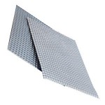 Nimbus Lite Single Layer, 500mm x 450mm