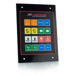 Cartek Power Distribution Panel - 16 Channel
