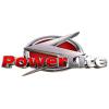 Powerlite Lithium Batteries