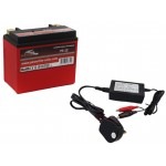 Powerlite PS-12 Lithium Ion Battery