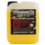 Rhino-Goo Fast Action Cleaner 5 Litre