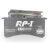 EBC RP-1 Racing Pad