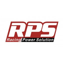 RPS racing batteries