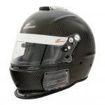 Zamp Helmet RZ 44CE Carbon Fibre (FIA8859-2015)