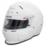 Zamp Helmet RZ 70E Switch White (Snell SA2020 & FIA885-2015)