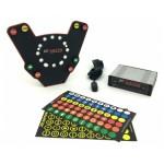 Cartek Wireless control system standard