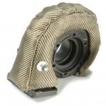DEI Titanium T3 Turbo Shield