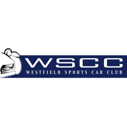 WSCC - Westfield Sports Car Club