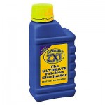 ZX1 Extralube Micro Oil treatment 100ml
