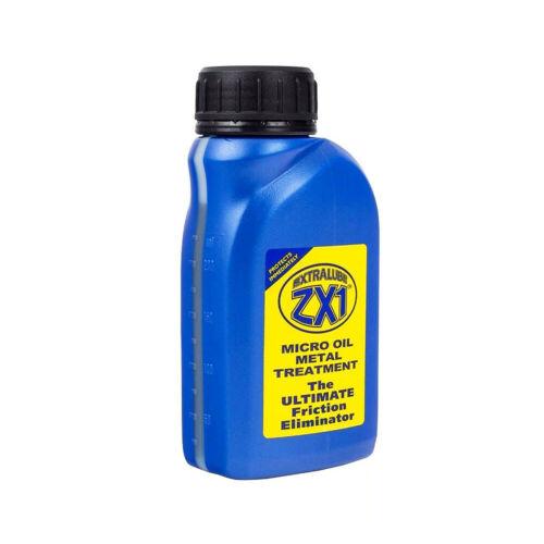 ZX1 Extralube Micro Oil treatment 250ml